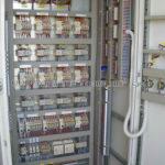 Распределительное токовое задвижное оборудование РТЗО