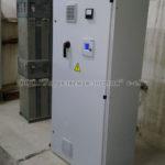 Конденсаторные установки АКУ-СЕ-0,4
