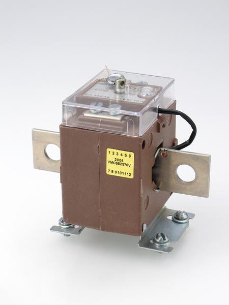 Опорные и шинные трансформаторы TAL