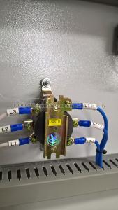 Щит автоматизации ЩА2
