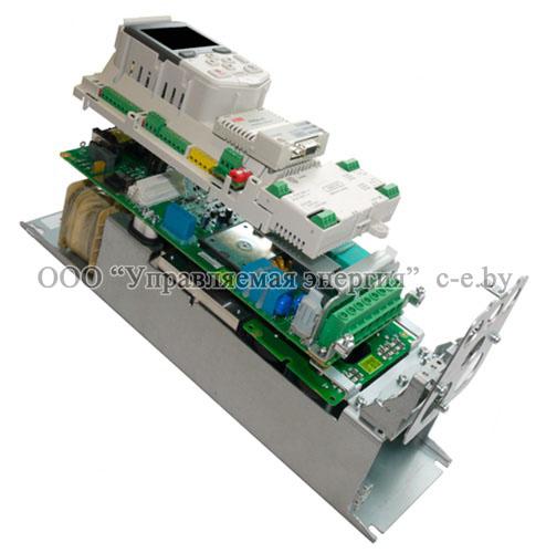 Аксессуары для частотников ABB серии ACS355 и ACS580