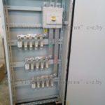 Распределительные шкафы серии ШР-11