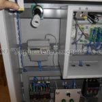 ШНО на базе контроллера Пикон ГС