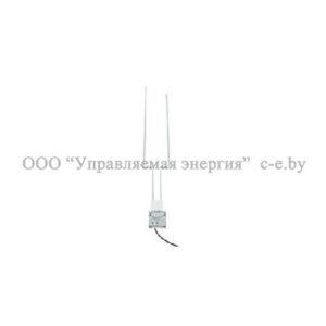 Антенна АН2-433 - направленная двухэлементная