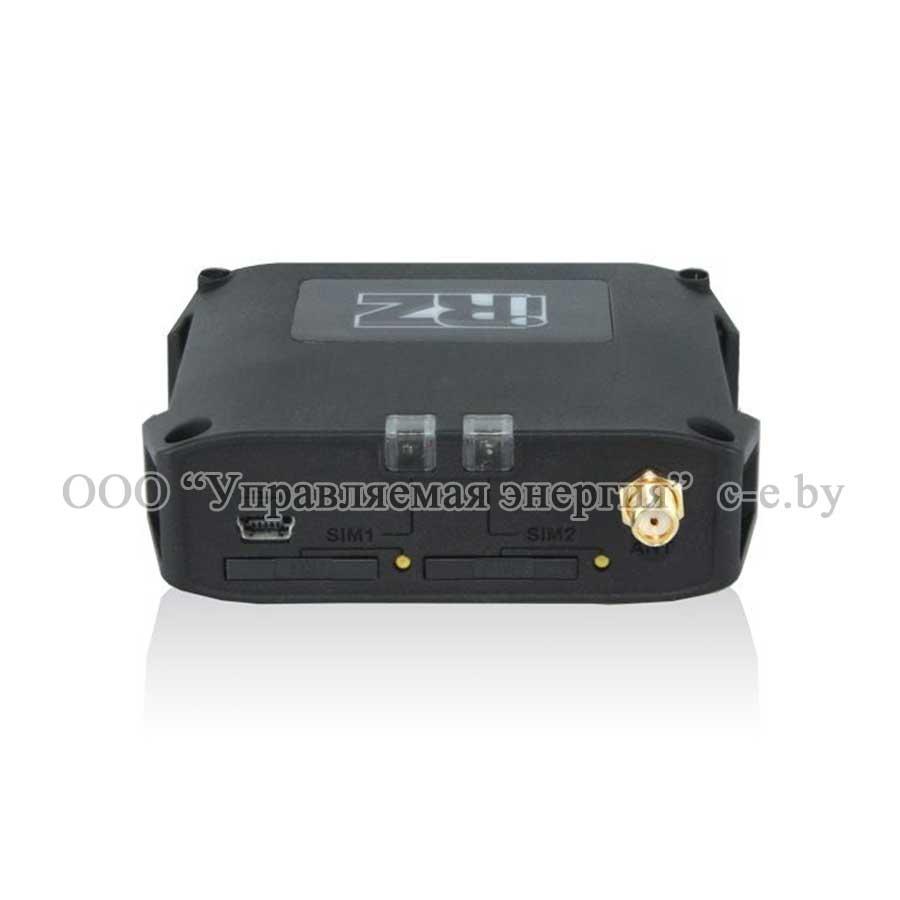 3G коммуникатор ATM3-485
