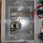 Ящик управления задвижками ЯУЗ-CE