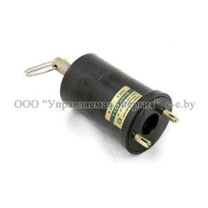 Ключ Электромагнитный КЭЗ-1М УХЛ2