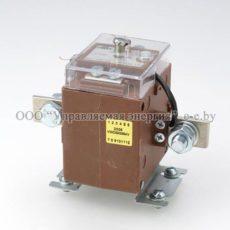 Трансформаторы тока низкого напряжения