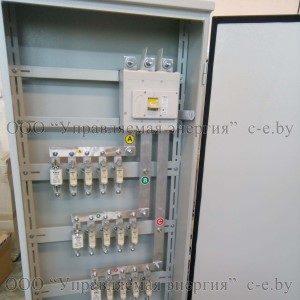 Фото распределительных шкафов серии ШР-11