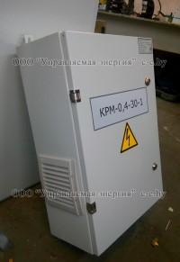 КРМ-0,4