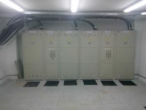 UKN-7