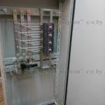 Шкаф распределительный серии ШР-11