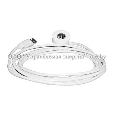 УСО-2 (оптоголовка) устройство сопряжения оптическое