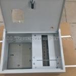 Продажа металлических корпусов ЩУРн 1/12 IP31