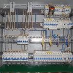 Блок автоматического управления освещением