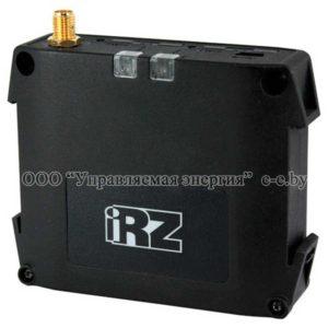 3G модемы АТМ3-232 iRZ