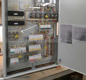 Применение конденсаторов МБГЧ-1