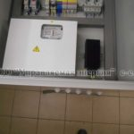 ШСД - шкаф сбора данных