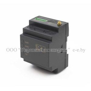 3G/GPRS модемы iRZ ATM31 в замен снятых с производства АТМ3-232 и АТМ3-485 iRZ