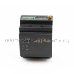 Внешний вид 3G/GPRS модемов iRZ ATM31.A и ATM31.B