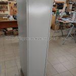 Корпус металлический ЩМП IP54 напольный, в наличии на складе