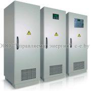 Шкаф оперативного тока серии ШОТ